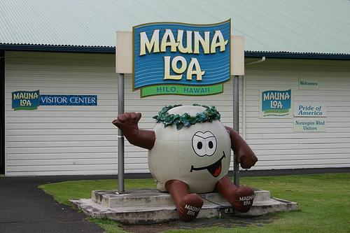 maunaloa1.jpg