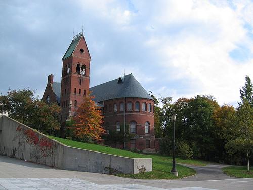 Cornell-2.jpg