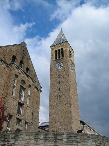 Cornell-3.jpg