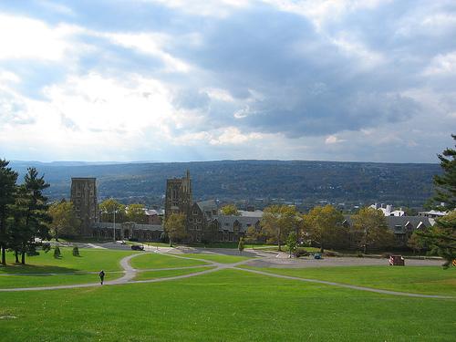 Cornell-4.jpg