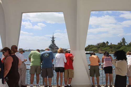 Uss.Arizona.4.jpg