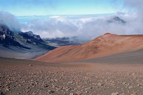 Haleakala-5.jpg