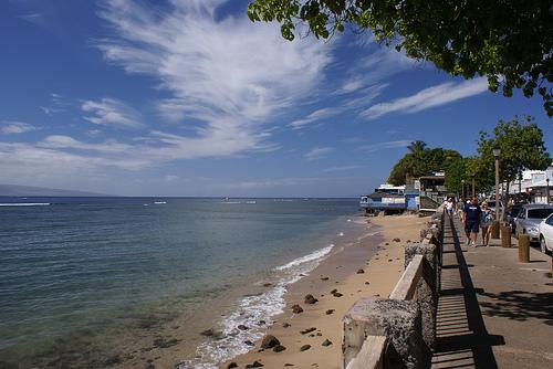 Maui-Lahaina-1.jpg