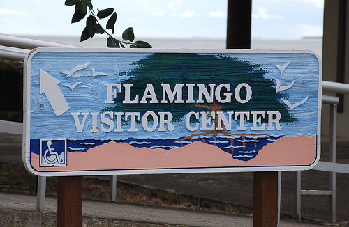 FlamingoVisitorCenter.1.jpg