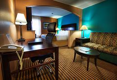 hotelrm.1.jpg