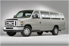 15_passenger_van.jpg